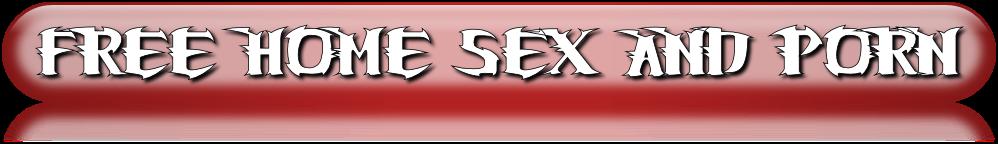 Adulte maison séance de photos terminée avec le sexe passionné par le regarder sexy vidéos porno