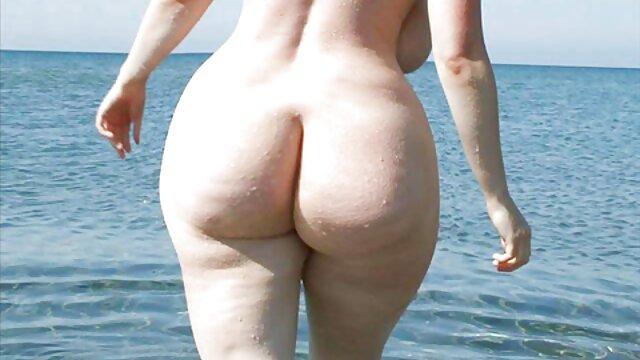 Porno gratuit sans inscription  Tournage avec sa petite video x gratuit jeune fille amie à la maison porno